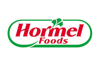 Hormelfoods-small