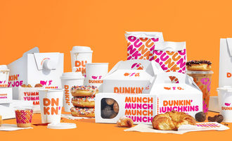 Newdunkinpackaging_lead