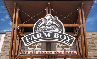 Farm-boy-entrance