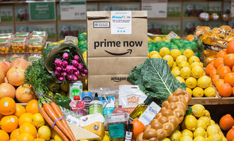 Ndf-amazon-whole-foods-delivery-photo
