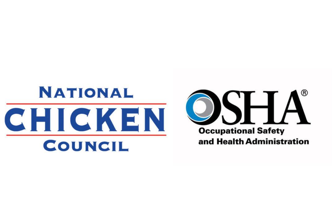 NCC OSHA