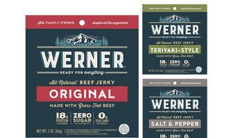 Werner-zero-sugar-small