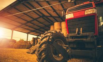 Farm-smaller