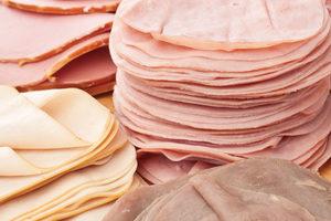Food-safety-checks-deli-meat-shutterstock
