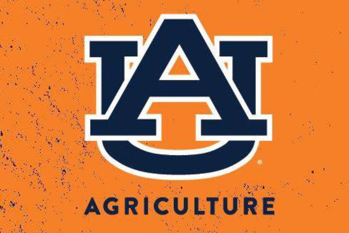 Auburn ag