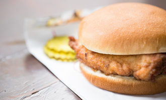 Chick_fil_a_chicken-small