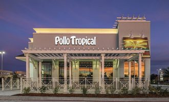 Pollotropicalrestaurant_lead-small