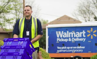 Walmartdelivery small
