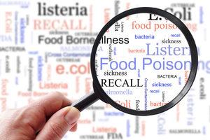 Food-poisoning-adobe-stock
