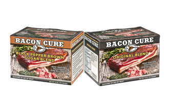 Hi-mountain-bacon-cures
