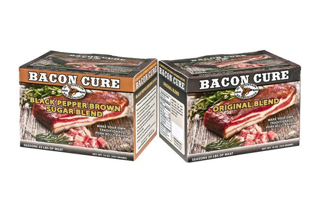 Hi-mountain-bacon-cures