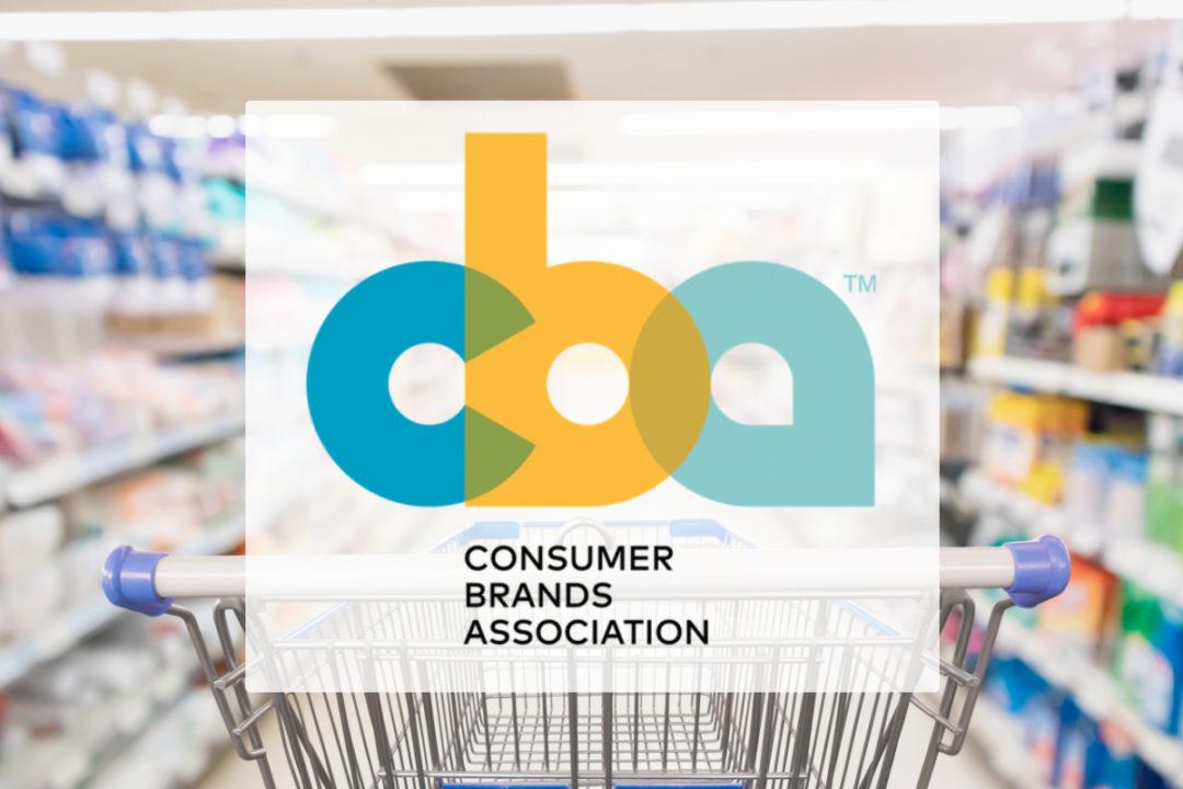 CBA Consumer Brands