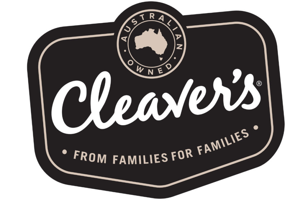 Cleaver Original