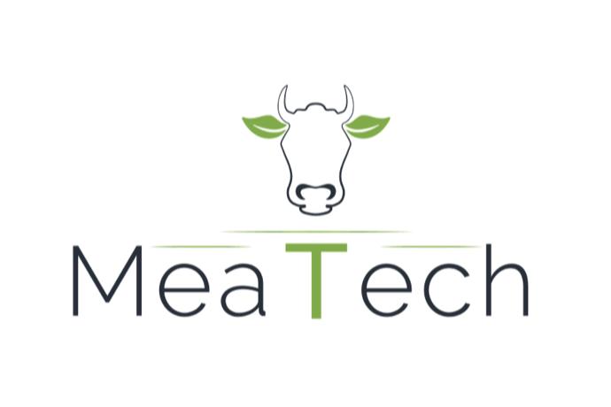 Meat Tech