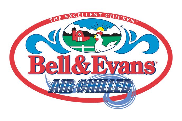 Bell & Evans Smallest
