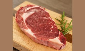 Rib eye steak online smallest