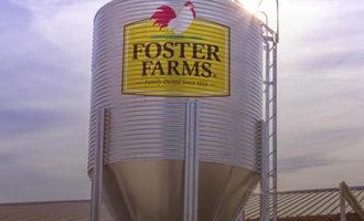 Fosterfarmscomplex1200x800