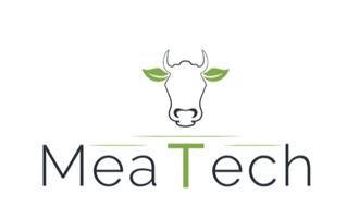Meat tech smallest