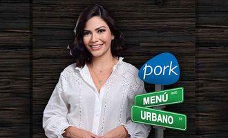 Pork board ana patricia gamez