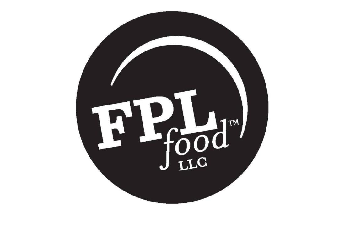 FPL Foods