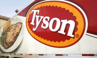 Tysonfoodstruck smaller