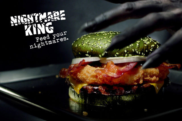 Burgerking-small