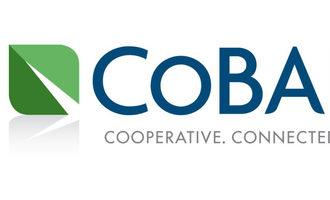Cobank-3-embed1