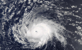 Hurricanemichaellead