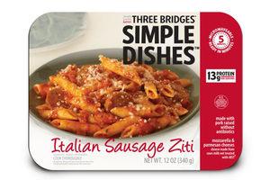 Italian-sausage-small