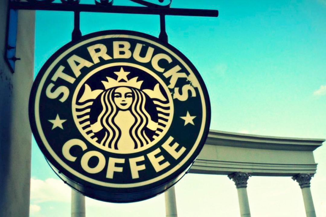Starbucks Europe