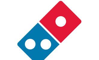 Dominospizza small