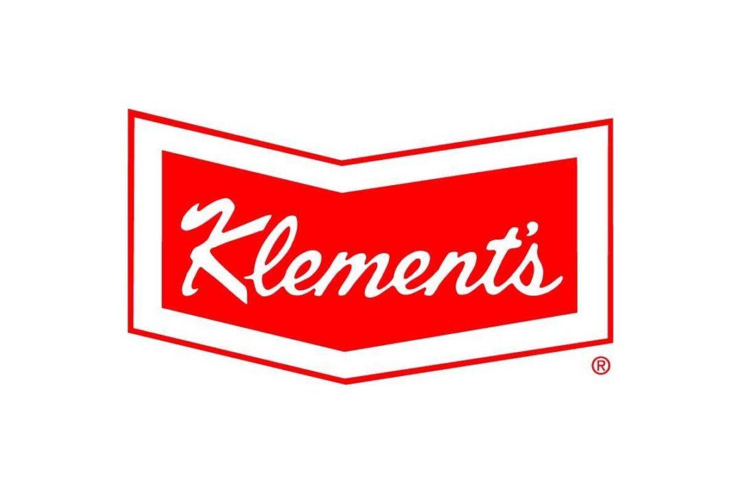 Klements