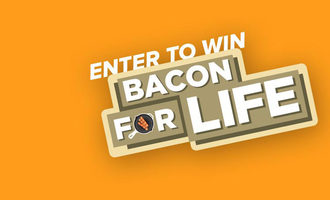 Bacon-for-life