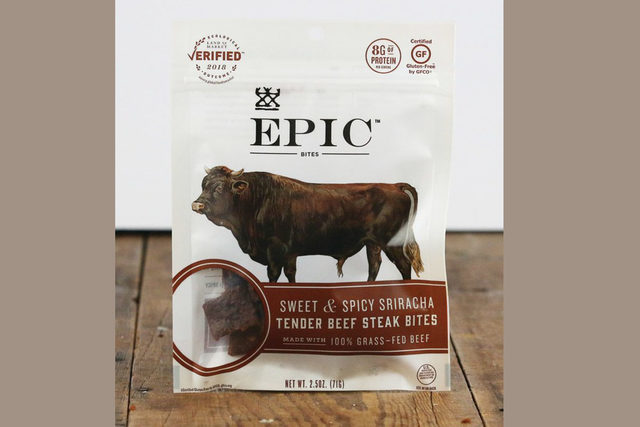 Epic-beef-meat