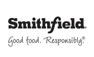 Smithfield-foods