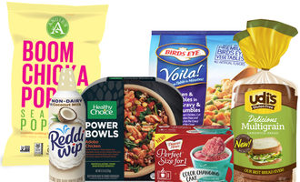 Conagra-pinnacle-products