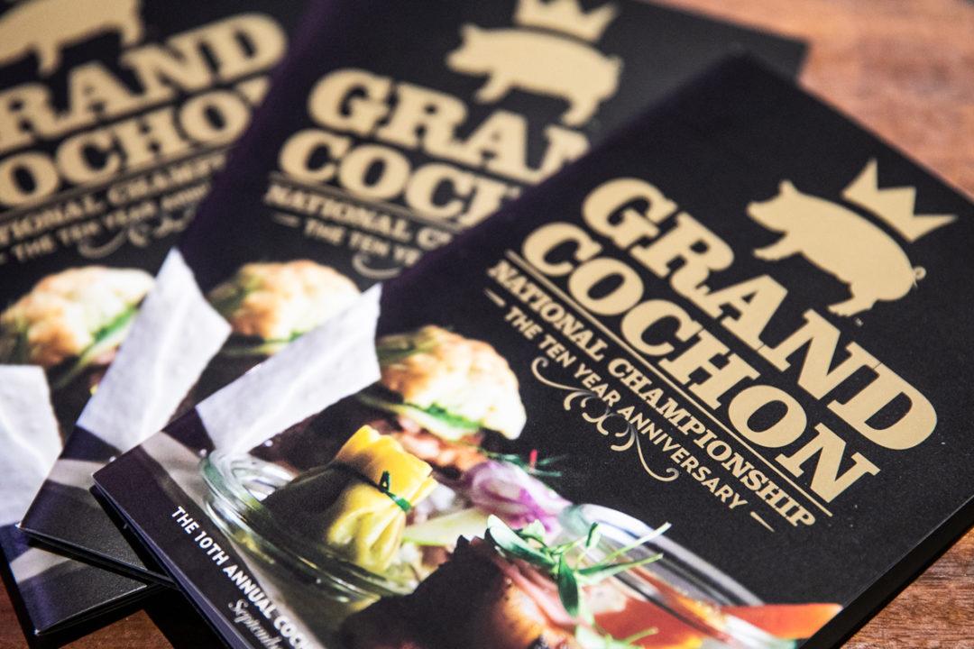 Grand Cochon