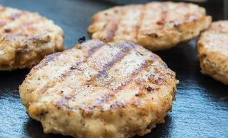 4-ingredient-tip-porkpatty
