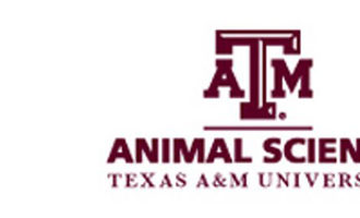 Am-animal-science