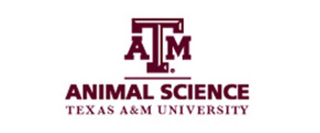 A&M Science