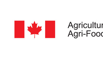 Agriculture and agri food canada