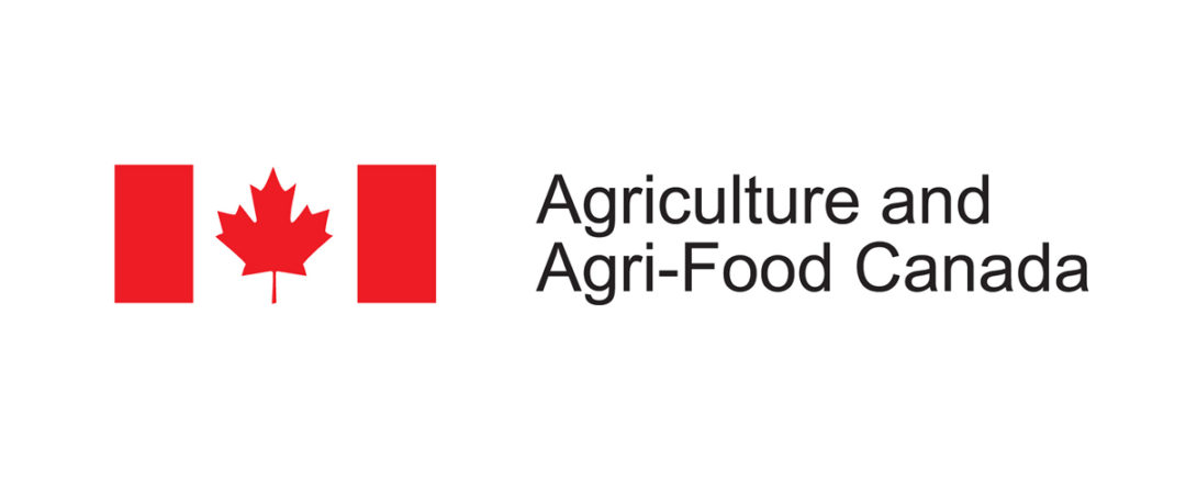 Agriculture and Agri food