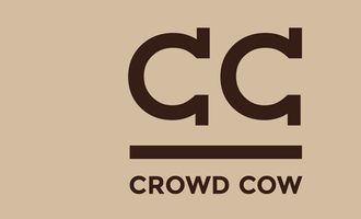 Crowd-cow-small