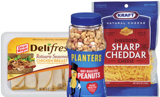 Kraftheinzproducts_lead