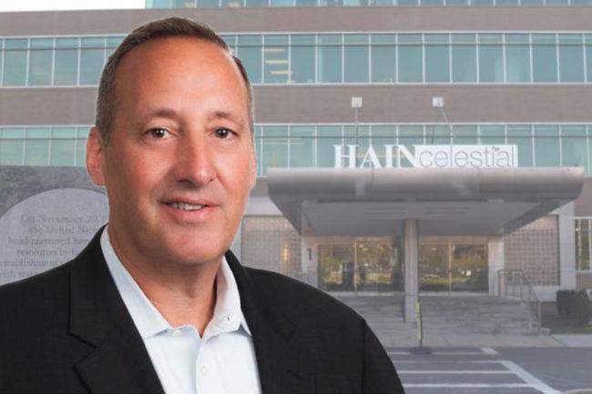 Mark Schiller