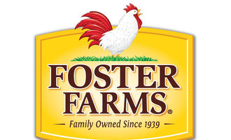 Fosterfarms-small