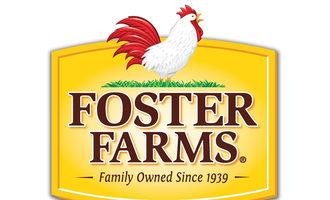 Fosterfarms small