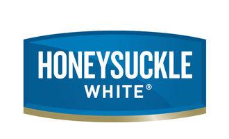 Honeysucklelogo
