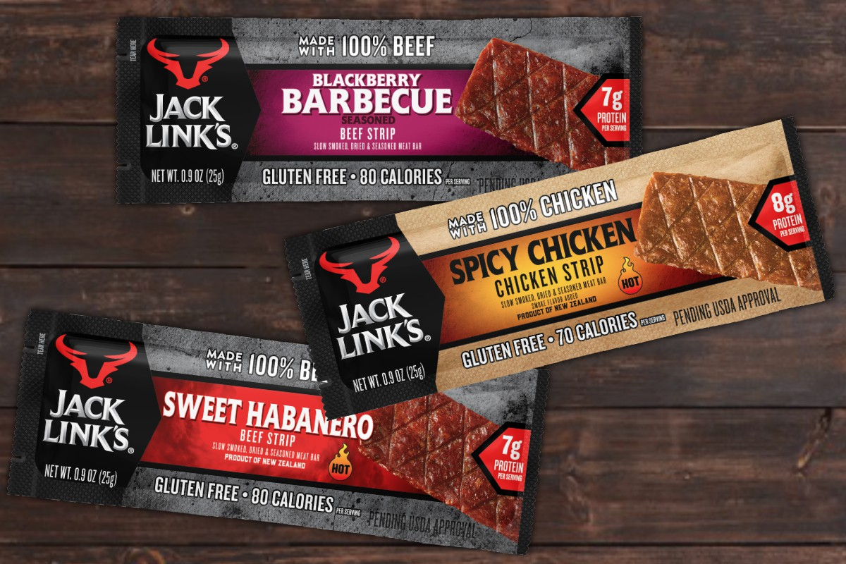 Jack Links smaller