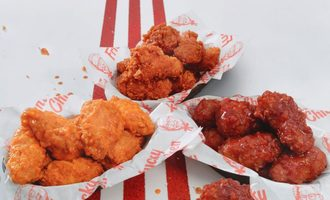 Kfcwings_smaller